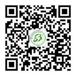 千赢国际app_qy700千亿国际_千亿国际娱乐qy866官方微信
